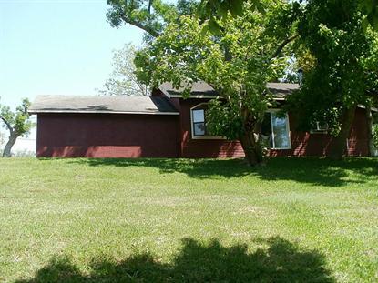 701 Pecan Valley  Wharton, TX MLS# 68062542