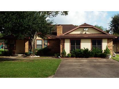 14014 Cimarron Rd  Santa Fe, TX MLS# 68244042