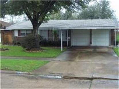 10006 KITTRELL , Houston, TX