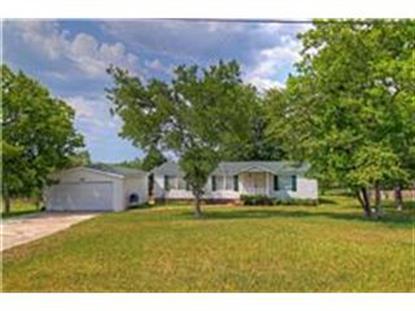 11802 WOODCREST DR , Willis, TX