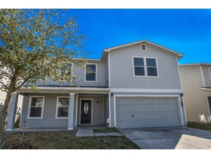 8422 Broadleaf Avenue Baytown, TX 77521 MLS# 68578449