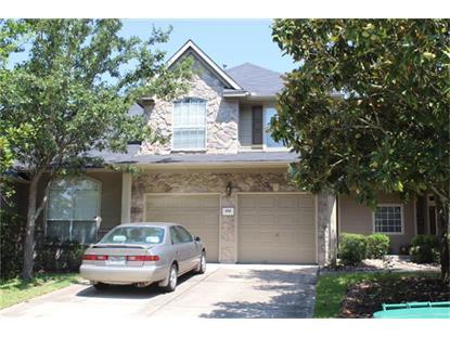 154 North Valley Oaks Cir  The Woodlands, TX MLS# 68876574