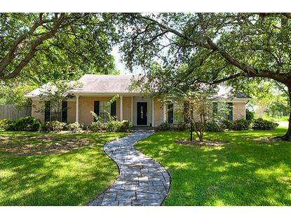 4809 Country Club View Baytown, TX 77521 MLS# 68949944