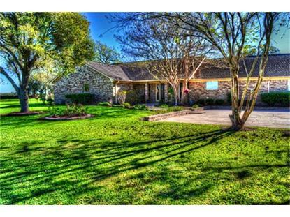 1600 East Fm 1301  Wharton, TX MLS# 69039220