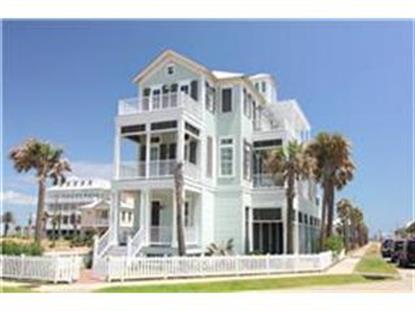 822 Ramsar , Galveston, TX