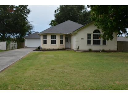 13135 7th Street  Santa Fe, TX MLS# 6946964