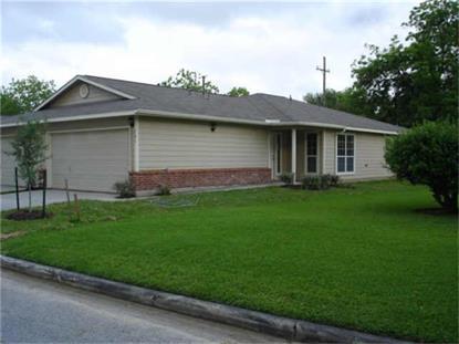 107 West Nazro St  Baytown, TX 77520 MLS# 69744628