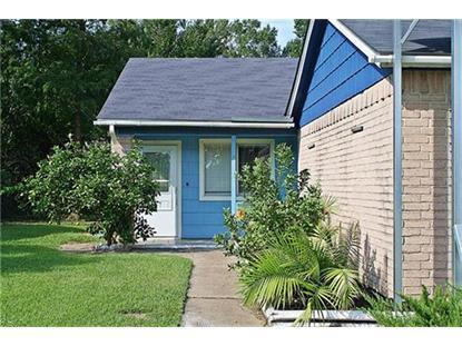 5319 Gayla Ln  Baytown, TX 77521 MLS# 69784158