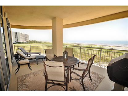 801 East Beach Dr  Galveston, TX MLS# 71361450