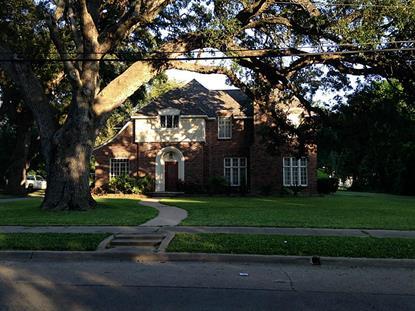 212 North Resident  Wharton, TX MLS# 71718744