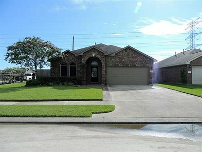 7722 Brooks Crossing Drive Baytown, TX 77521 MLS# 72074801
