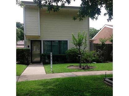 4806 Pebble Brook St  Baytown, TX 77521 MLS# 72368502
