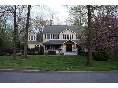 136 Upper North Highland Place  Croton on Hudson, NY MLS# 72623540