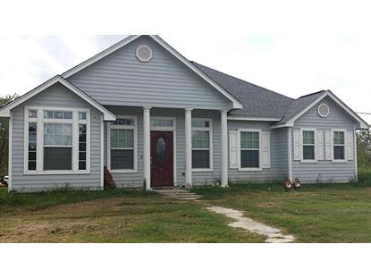 3838 county road 424a alvin tx 77511 sold