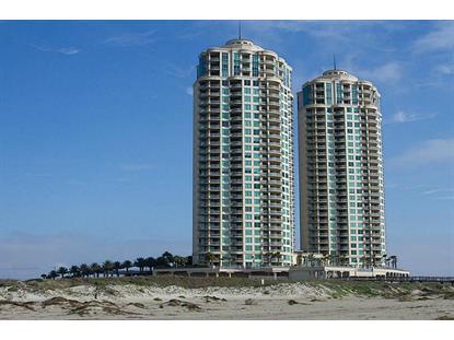 801 East Beach Dr  Galveston, TX MLS# 73516388