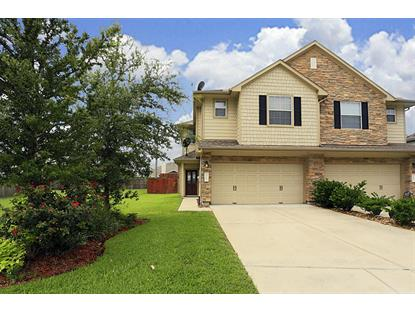 311 Brandy Ridge Ln  League City, TX MLS# 73760054