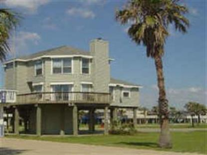 4203 FIDDLER CRAB , Galveston, TX