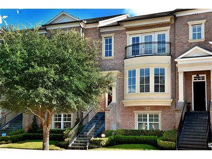 34 History Row The Woodlands, TX MLS# 7404521