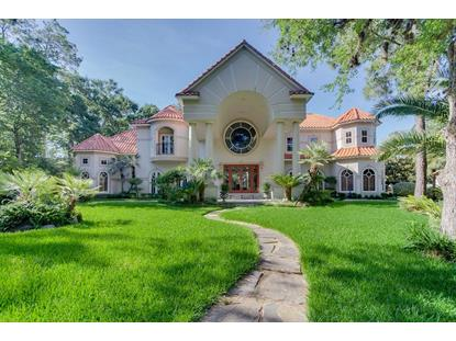 18 Windermere Ln  Houston, TX MLS# 74260224