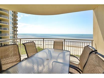 801 East Beach Drive  Galveston, TX MLS# 74267401