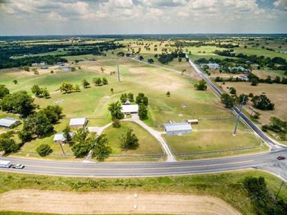 15991 Highway 30  Richards, TX MLS# 74387893