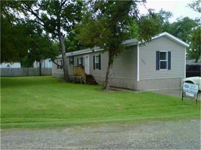 127 Bluebill Bay  Baytown, TX 77523 MLS# 75613834