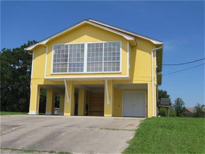 217 Rue Orleans Street Baytown, TX 77520 MLS# 75773926