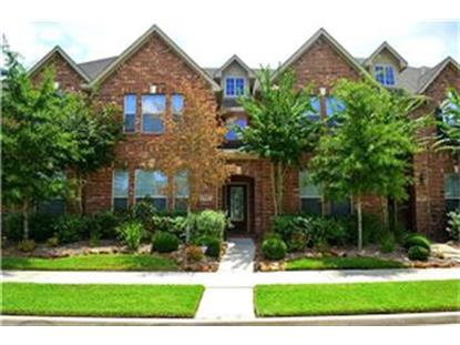 145 East Montfair Blv  The Woodlands, TX MLS# 75909047