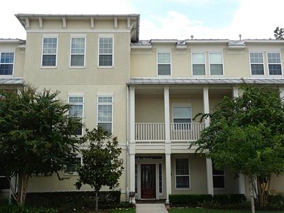 79 Low Country Ln  The Woodlands, TX MLS# 76387544