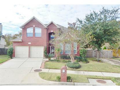 226 Persimmon Drive Baytown, TX 77520 MLS# 76533676