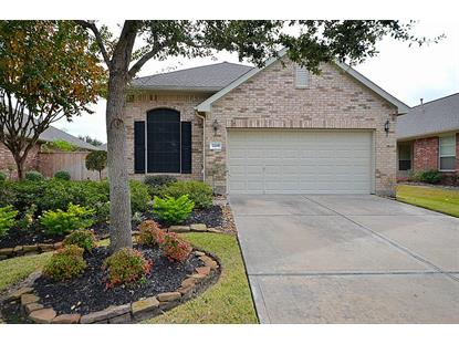 2205 W Marsala Dr, Pearland, TX 77581