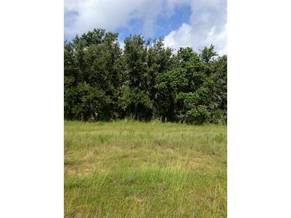 2835 Sandy Creek Road  Garwood, TX MLS# 76684097