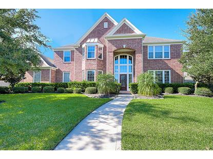 11501 Island Manor St, Pearland, TX 77584