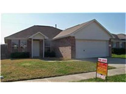 3527 Red Cedar Dr  Baytown, TX 77521 MLS# 78036278