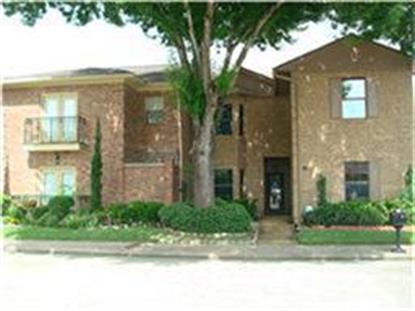 1310 East James St  Baytown, TX 77520 MLS# 79425026