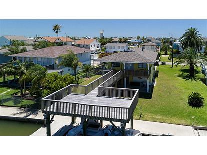 jamaica beach tx real estate homes for sale in jamaica beach texas