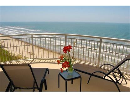 801 East Beach Drive  Galveston, TX MLS# 79443034
