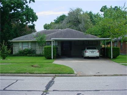209 Midway Dr  Baytown, TX 77521 MLS# 79477980