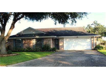 2909 Tina Circle  El Campo, TX MLS# 79809182