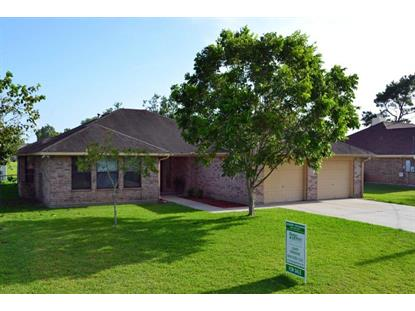 12407 9th St  Santa Fe, TX MLS# 79830628