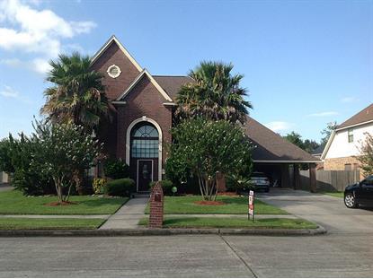 4512 Alamance St  Baytown, TX 77521 MLS# 80046515