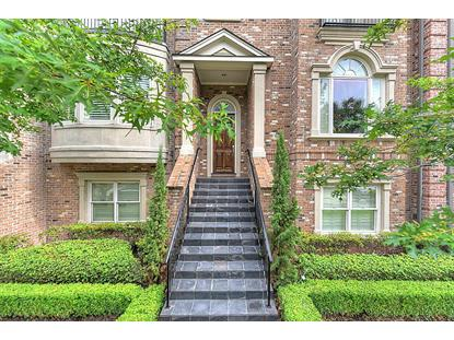 34 Waterway Court The Woodlands, TX MLS# 8060433