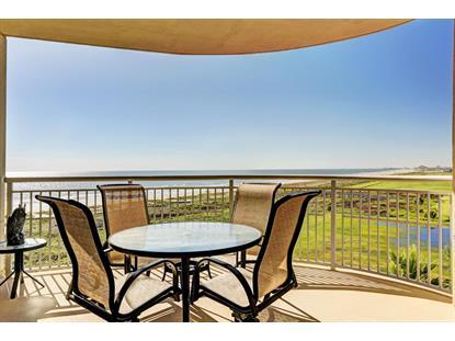 801 East Beach Drive  Galveston, TX MLS# 8101711