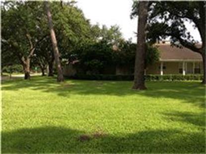 5505 Holly Springs Dr  Houston, TX MLS# 81751504