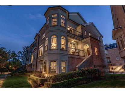 19 Colonial Row Dr  The Woodlands, TX MLS# 81993674
