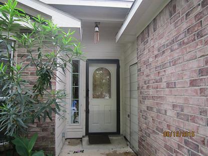 3422 North RED CEDAR  Baytown, TX 77521 MLS# 82752354