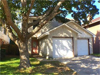 4739 Black Rock Street Baytown, TX 77521 MLS# 8276293