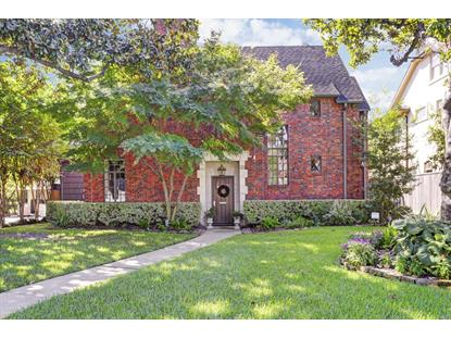 3011 Ella Lee Lane  Houston, TX MLS# 82775847
