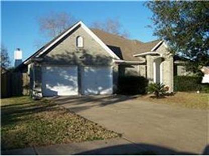 23702 NORTON HOUSE LN , Katy, TX