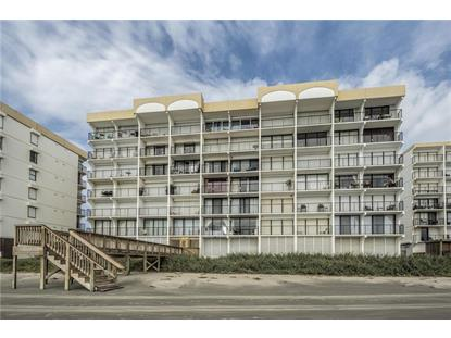 Homes For Sale Kahala Beach Galveston